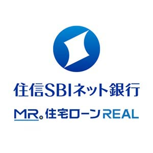 MR住宅ローンREAL